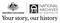 Max60_naa_logo_caption_primary_mono