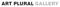 Max60_art_plural_logo