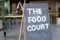 Max60_the_food_court_sign