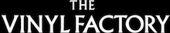 The Vinyl Factory logo