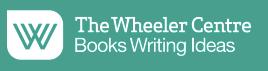 Wheeler Centre logo