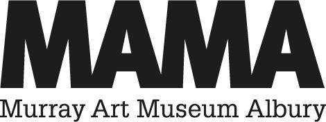 Max500_site-logo