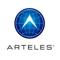 Max60_arteles_logo_150x150pxl