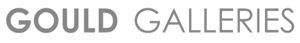 Gould Galleries logo