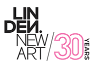 Max500_linden_logo