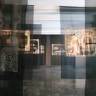 Max500_https-www-artsy-net-10-chancery-lane-gallery