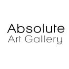 Max500_https-www-artsy-net-absolute-art-gallery