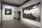 Max60_https-www-artsy-net-anna-marra-contemporanea