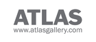 Max500_https-www-artsy-net-atlas-gallery