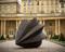 Max60_https-www-artsy-net-galerie-ariane-c-y