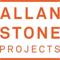 Max60_https-www-artsy-net-allan-stone-projects