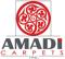 Max60_https-www-artsy-net-amadi-carpets