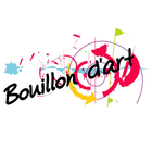 Max500_https-www-artsy-net-bouillon-dart-galerie