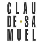 Max500_https-www-artsy-net-claude-samuel