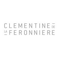 Max500_https-www-artsy-net-galerie-clementine-de-la-feronniere