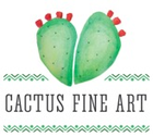 Max500_https-www-artsy-net-cactus-fine-art