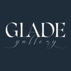 Max500_https-www-artsy-net-glade-gallery