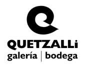Max500_https-www-artsy-net-galeria-juan-martin-galeria-quetzalli