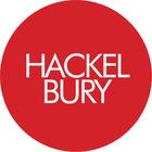Max500_https-www-artsy-net-hackelbury-fine-art