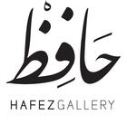 Max500_https-www-artsy-net-hafez-gallery