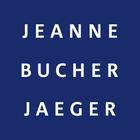 Max500_https-www-artsy-net-jeanne-bucher-jaeger