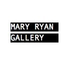 Max500_https-www-artsy-net-mary-ryan-gallery-inc