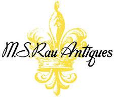 Max500_https-www-artsy-net-ms-rau-antiques