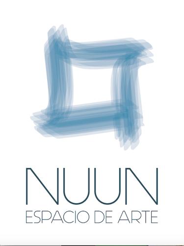 Max500_https-www-artsy-net-nuun-espacio-de-arte