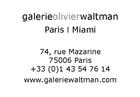Max500_https-www-artsy-net-galerie-olivier-waltman