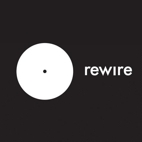Max500_https-www-artsy-net-rewire