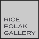 Max500_https-www-artsy-net-rice-polak-gallery