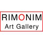 Max500_https-www-artsy-net-rimonim-gallery