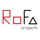 Max500_https-www-artsy-net-rofa-projects