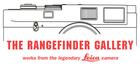 Max500_https-www-artsy-net-rangefinder