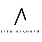 Max500_https-www-artsy-net-sabrina-amrani-gallery