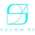 Max500_https-www-artsy-net-salon-94