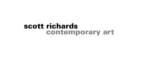 Max500_https-www-artsy-net-scott-richards-contemporary-art