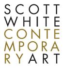 Max500_https-www-artsy-net-scott-white-contemporary-art