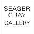 Max500_https-www-artsy-net-seager-gray-gallery