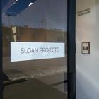 Max500_https-www-artsy-net-sloan-projects