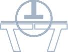 Max500_https-www-artsy-net-tandem-press