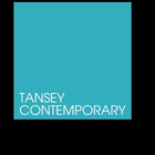 Max500_https-www-artsy-net-tansey-contemporary