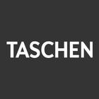 Max500_https-www-artsy-net-taschen