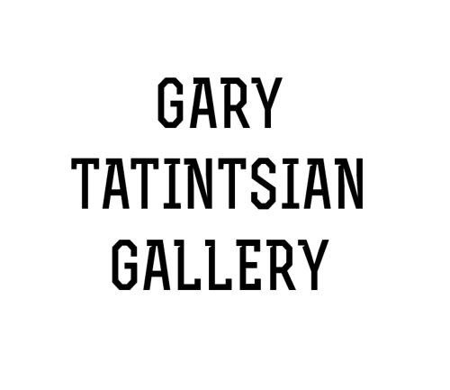 Max500_https-www-artsy-net-gary-tatintsian-gallery