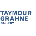 Max500_https-www-artsy-net-taymour-grahne