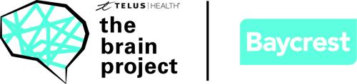 Max500_https-www-artsy-net-the-telus-health-brain-project