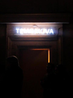 Max500_https-www-artsy-net-temnikova-and-kasela
