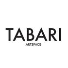 Max500_https-www-artsy-net-tabari-artspace