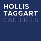 Max500_https-www-artsy-net-hollis-taggart-galleries
