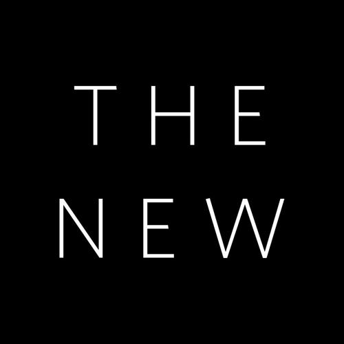 Max500_https-www-artsy-net-the-new